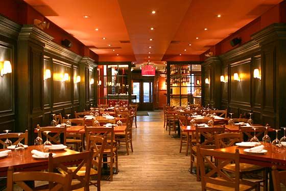 Top 5 Restaurantes Italianos En Nueva York Ruta Gastronómica Blog De Moda Y Viajes