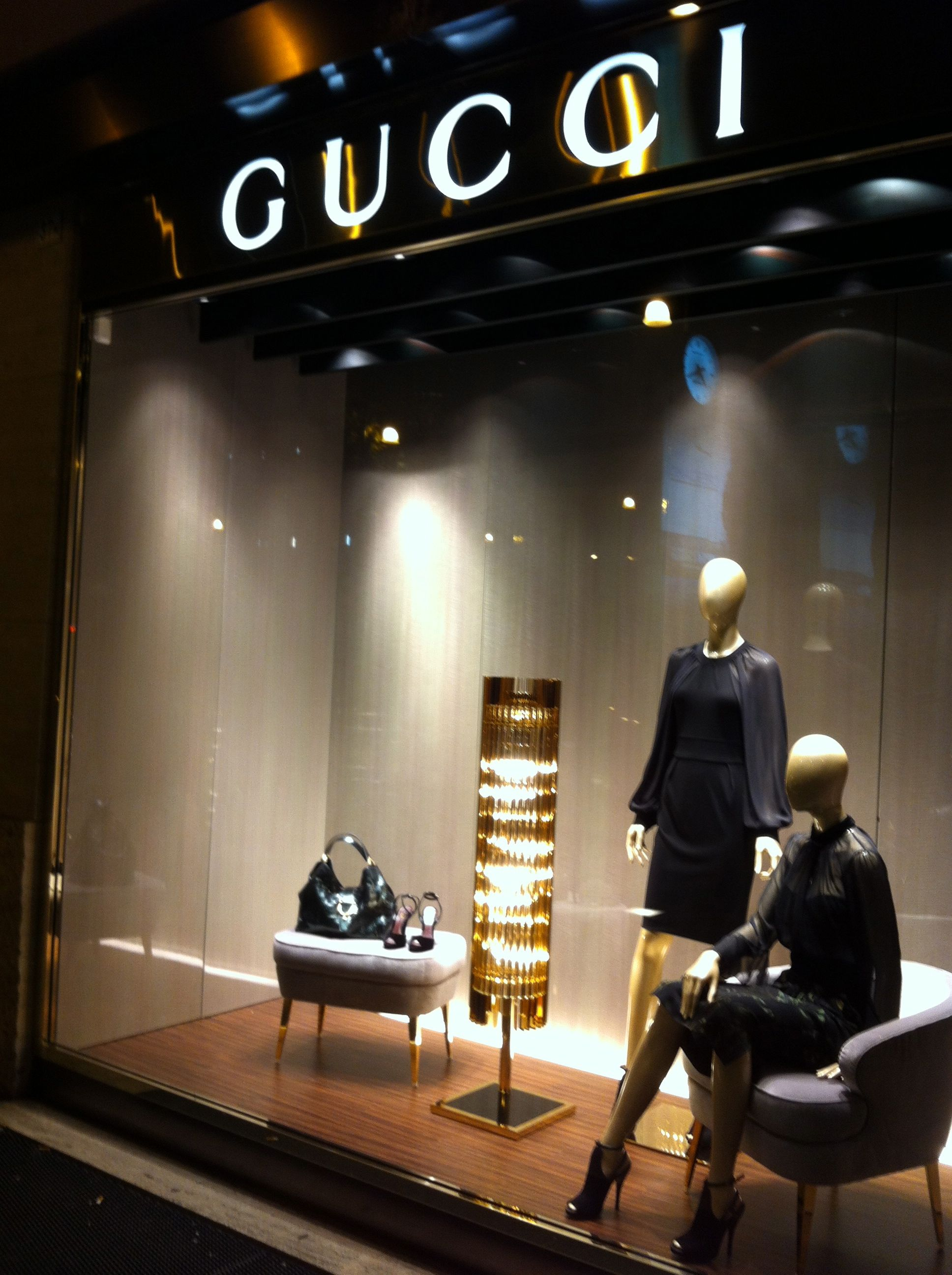 911134068 Tiendas Gucci Mexico Df | Mount Mercy University