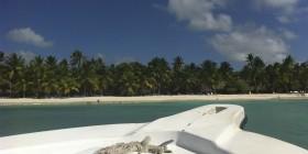 Excursiones a la Isla de Saona
