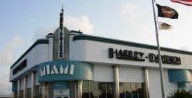 Miami (Florida)