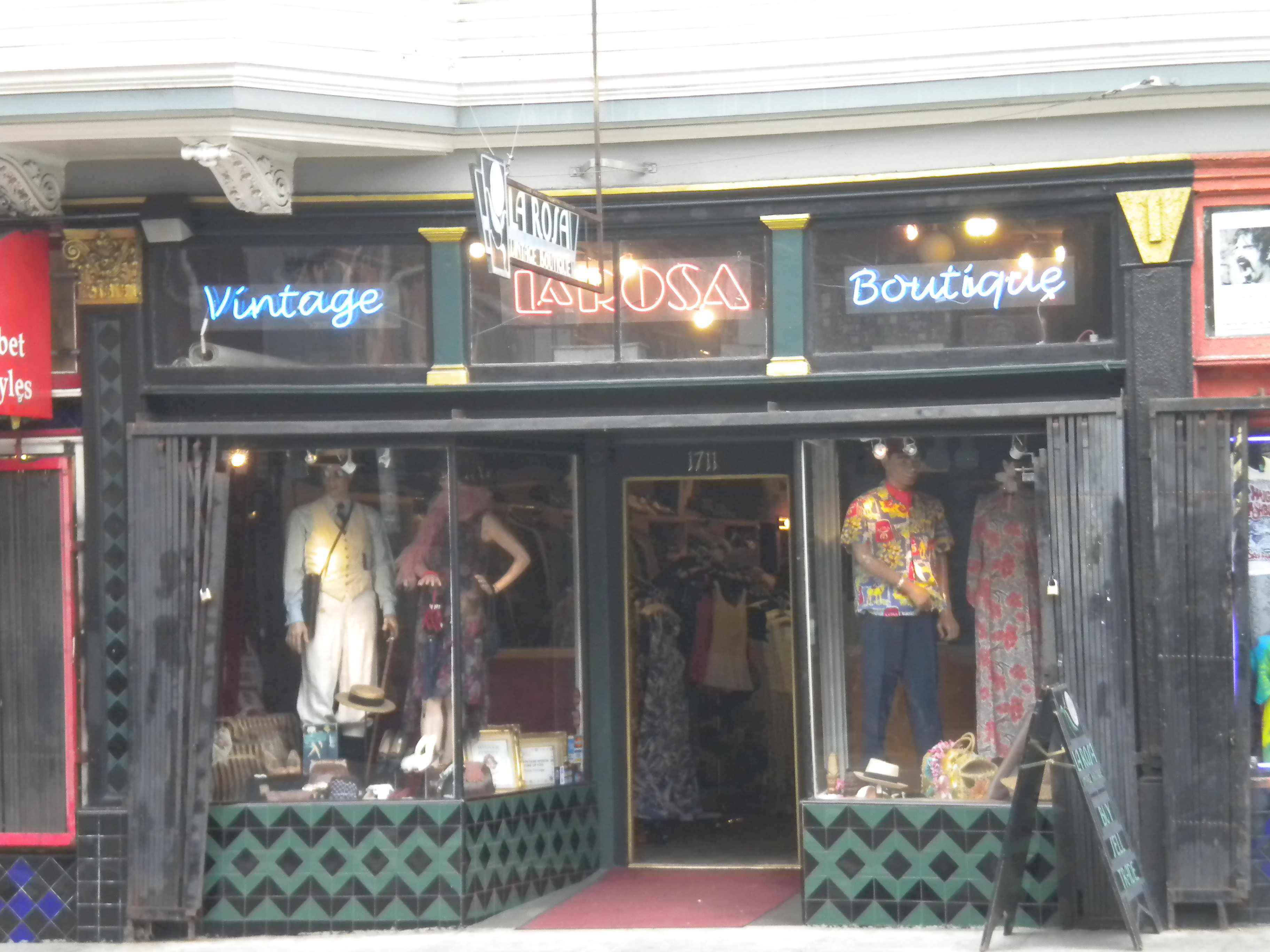 SAN DIEGO PADRES VINTAGE TEAM 9TWENTY - tienda